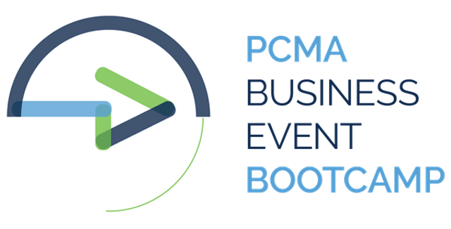 Business Events Bootcamp - Module 1: Digital Events
