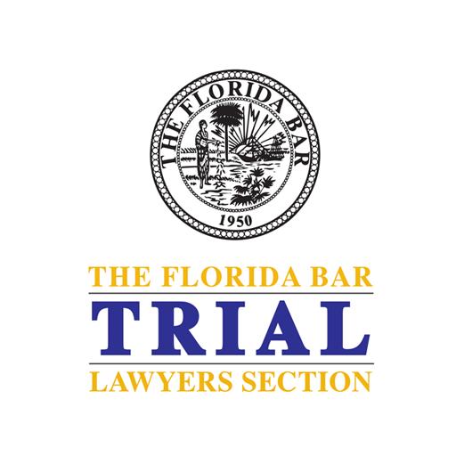 2594D - Civil Trial Update & Board Certification Review 2018 - Video ...