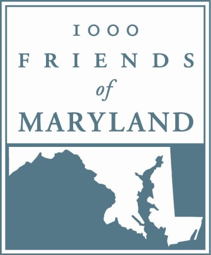 1000 Friends of Maryland