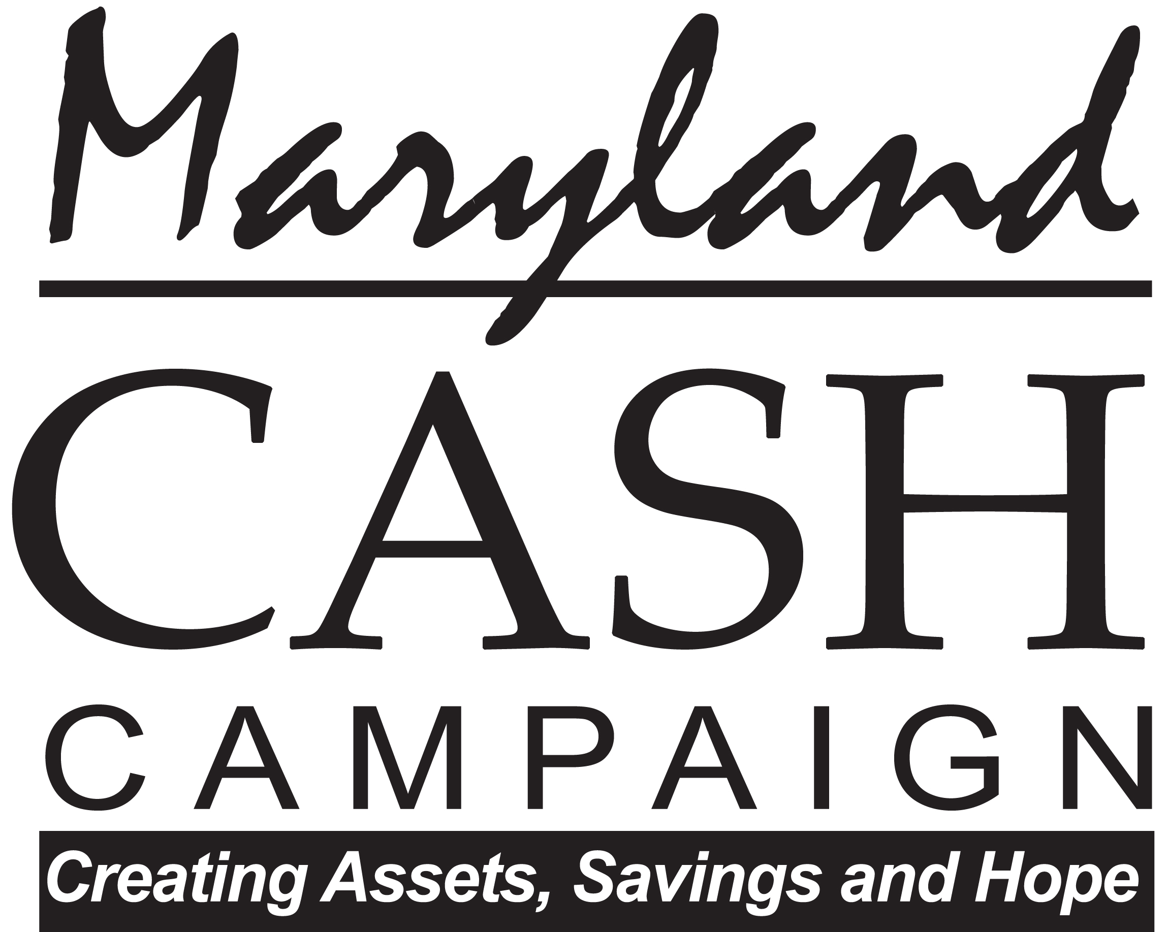 Maryland CASH Campaign