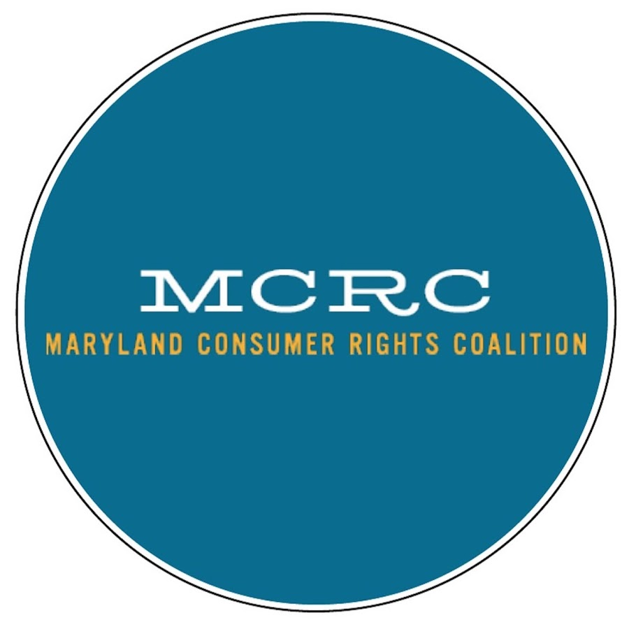 Maryland Consumer Rights Coalition