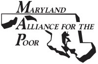 Maryland Alliance for the Poor
