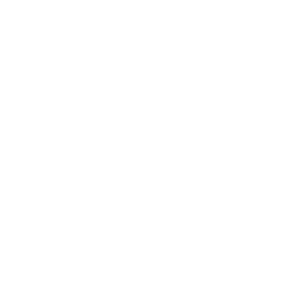 AFA Field Leaders Portal