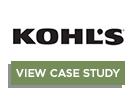 Kohl's Case Study