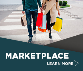 RILA Marketplace