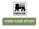 Food Lion Case Study