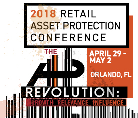 RILA Retail Asset Protection Conference