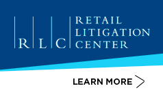 Center for Retail Compliance - Environmental Compliance Resources for Retail