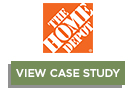 The Home Depot Case Study