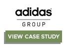 Adidas Group Case Study