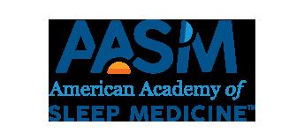 AASM Logo